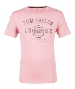 tom-tailor-majica-10100863710-11055-(1)