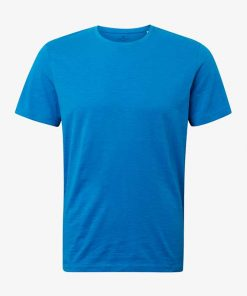 tom-tailor-simple-t-shirt-10100864910-11046-(1)