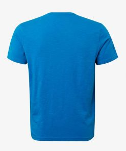 tom-tailor-simple-t-shirt-10100864910-11046-(2)