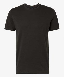 tom-tailor-simple-t-shirt-10100864910-13047-(1)