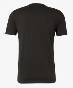 tom-tailor-simple-t-shirt-10100864910-13047-(2)