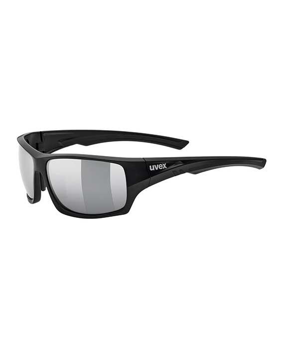 uvex-222-5309802250-(1)