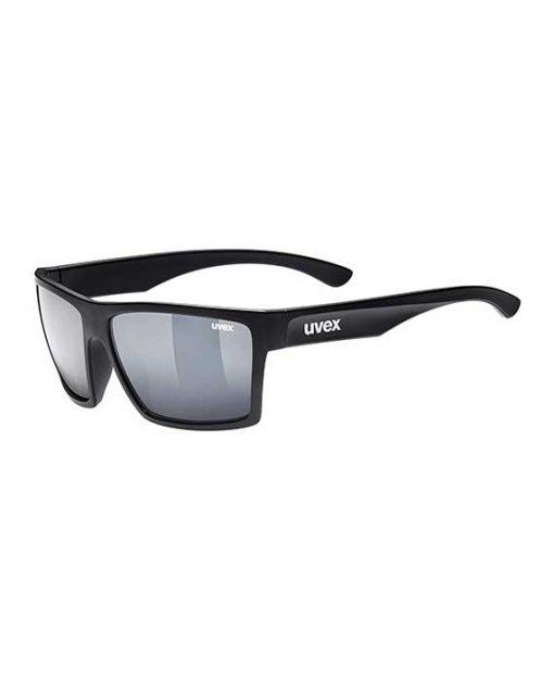 uvex-lgl-29-5309472216-(1)
