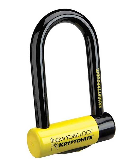 Kryptonite-mini-588005541-(1)