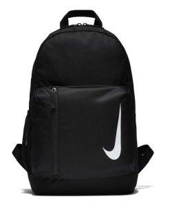 Nike-academy-BA5773-010-(1)