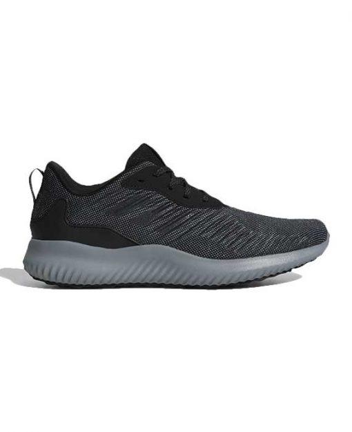 adidas-alphabounce-CG5127-(1)
