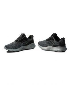 adidas-alphabounce-CG5127-(4)