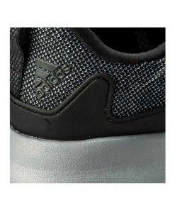 adidas-alphabounce-CG5127-(5)