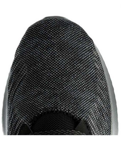 adidas-alphabounce-CG5127-(6)
