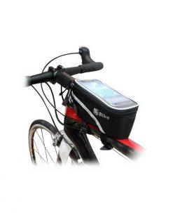 e-bike-K15295-(1)