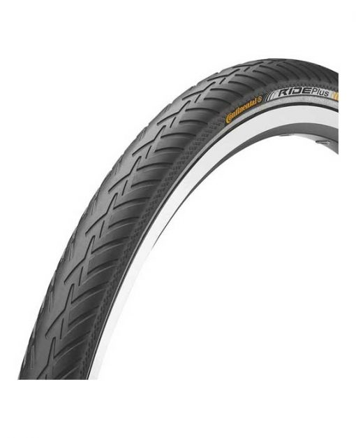 guma-cnt-ride-plus-26x1,75