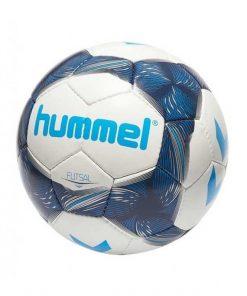 hummel-futsal-91831-(1)