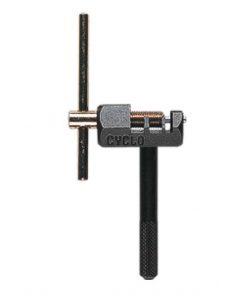 kljuc-za-lanac-wlt5-9-bez-06300-(1)