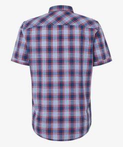 kosulja-tom-tailor-chequered-20100818310-15859(2)