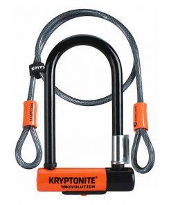 kryptonite-U-lock-Sajla-588005561-(1)