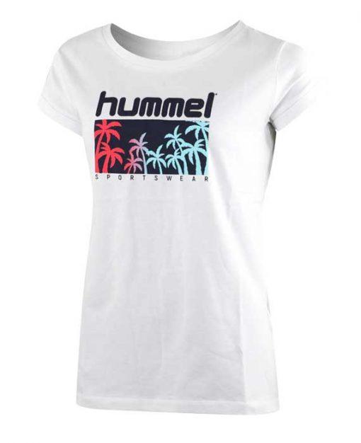 majica-hummel-olsa-t910465-9001(1)