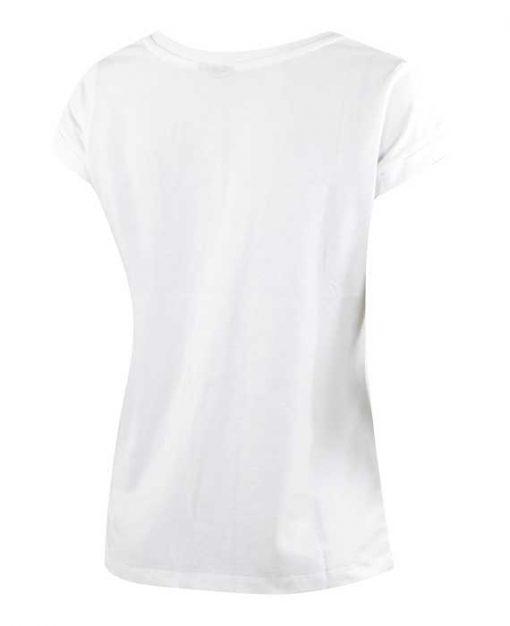 majica-hummel-olsa-t910465-9001(2)