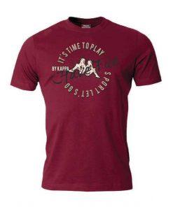 majica-kappa-logo-bru-304ja60-104