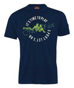 majica-kappa-logo-bru-304ja60-193