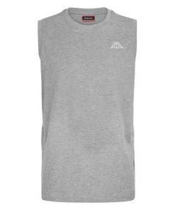 majica-kappa-logo-cadwal-303hzb0-77m