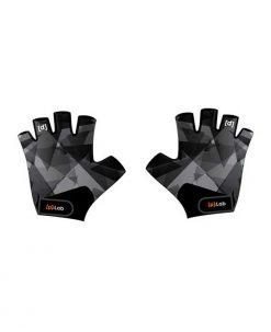 p-lab-rukavice-RKC-P012-(1)
