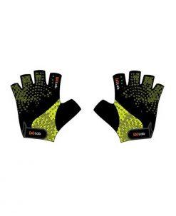 p-lab-rukavice-RKC-p013-(1)