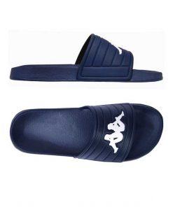 papuce-kappa-logo-matese-303xs50-922