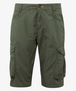 tom-tailor-cargo-64101172410-10573-()1)