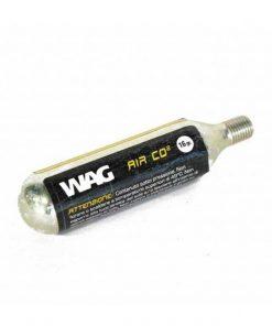 uložak-za-pump-wag-588080190-(1)