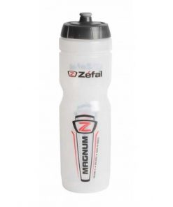 zefal-magnum-TR-64101-(1)