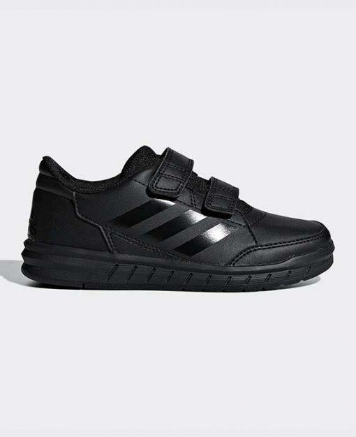 Adidas-AltaSport-D96831-(1)