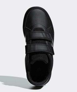 Adidas-AltaSport-D96831-(2)
