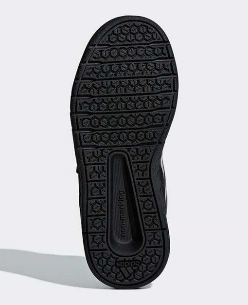 Adidas-AltaSport-D96831-(3)