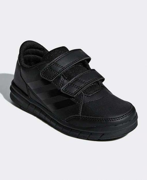 Adidas-AltaSport-D96831-(4)