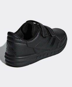Adidas-AltaSport-D96831-(5)