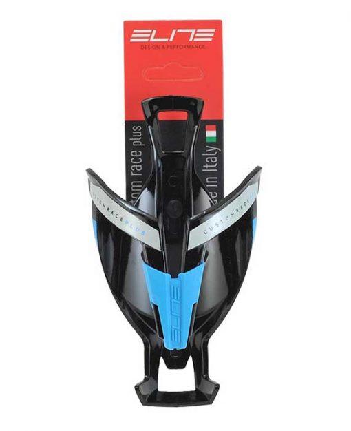 Elite-custom-race-plus-0140606-(2)