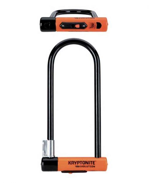 Ključ-Kryptonite-U-Lock-Evolution-Series-4-588005601-(1)