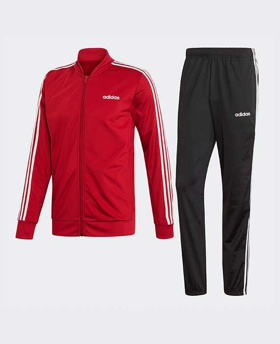 adidas-3-stripes-FH6637-(1)