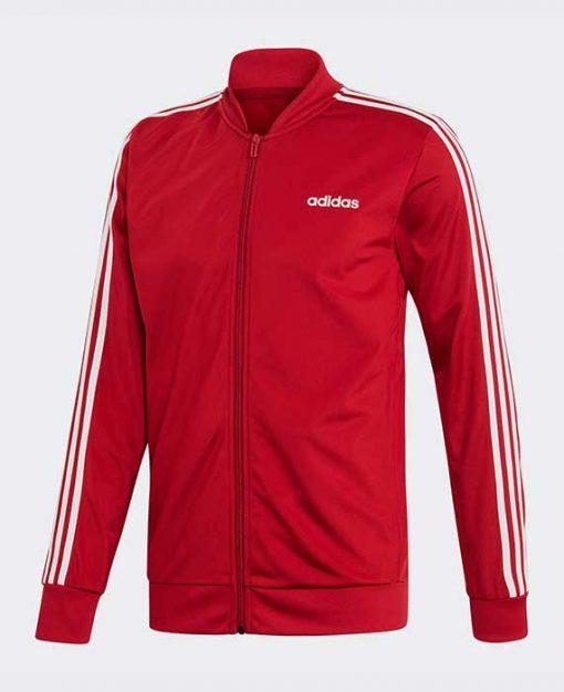 adidas-3-stripes-FH6637-(2)