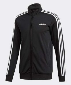 adidas-3stripes-tricot-DQ3070-(1)