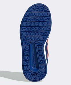 adidas-altasport-G27086-(3)
