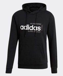 adidas-brilliant-basics-EI4622-(1)
