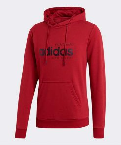 adidas-brilliant-basics-EI4637-(1)