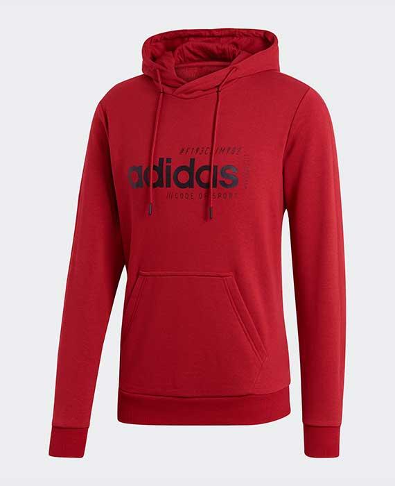 adidas-brilliant-basics-EI4637-(1)