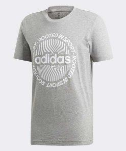adidas-camiseta-crcld-grfxt-EI4609-(1)
