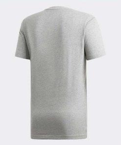 adidas-camiseta-crcld-grfxt-EI4609-(2)