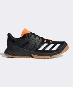 adidas-essence-G28900-(1)