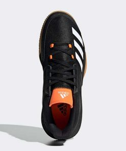 adidas-essence-G28900-(2)