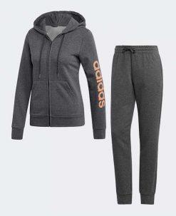 adidas-essentials-linear-EI0657-EI0660-(1)