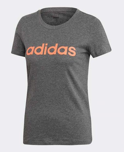 adidas-essentials-linear-tee-EI0696-(1)